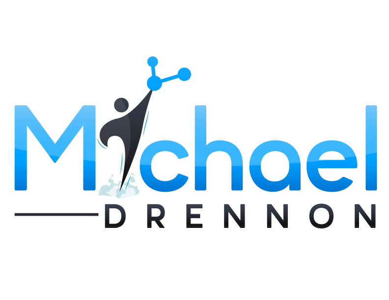 BLOG of Michael Drennon